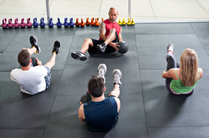http://www.bodyforcepersonaltraining.com.au/images/group-training-img.jpg